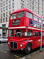 London (UK), Bus -- 2010 -- 6.jpg
