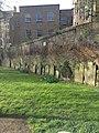 London April 2014 (13773617613).jpg