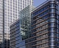 London MMB «56 Canary Wharf.jpg