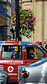 London Shopping 0025 (6242427440).jpg