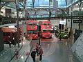 London Transport Museum Oversight.jpg