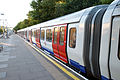 London Underground S Stock exterior.jpg