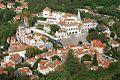 Long shot of Sintra village 1.jpg