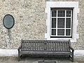 Long shot of the bench (OpenBenches 2149-1).jpg