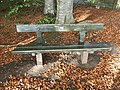 Long shot of the bench (OpenBenches 2723-1).jpg
