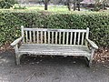 Long shot of the bench (OpenBenches 3248-1).jpg