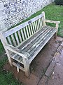 Long shot of the bench (OpenBenches 3851-1).jpg