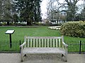 Long shot of the bench (OpenBenches 5503-1).jpg