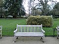 Long shot of the bench (OpenBenches 5504-1).jpg