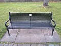 Long shot of the bench (OpenBenches 9590-1).jpg