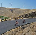 Longboarding Naked at Maryhill Washington 2.jpg