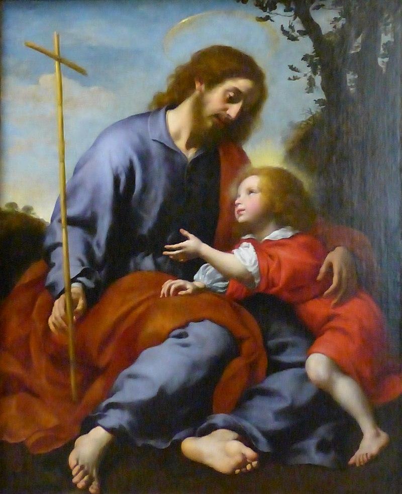 Longchamp006 Dolci Jésus & Joseph.jpg
