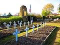 Longwy cimetière militaire français.jpg
