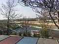 Look - panoramio (3).jpg