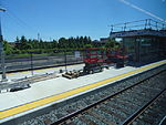 Looking out the left window on a trip from Union to Pearson, 2015 06 06 A (490) (18036402814).jpg