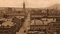 Looking towards Downtown, Holyoke, Massachusetts (c. 1925).jpg