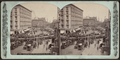 Looking up 5th Avenue from 23rd Street, from Robert N. Dennis collection of stereoscopic views 4.png