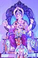 Lord Ganesha-३.JPG