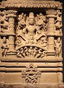 Surya - Wikipedia