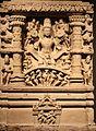 Lord Surya.JPG