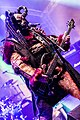 Lordi Metal Frenzy 2018 09.jpg
