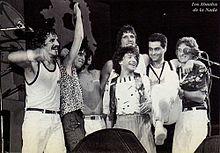 Los Abuelos de la Nada 1983.jpg