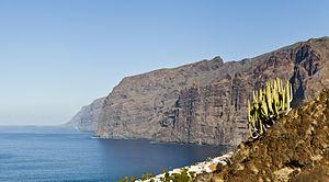 Los Gigantes, Tenerife, España, 2012-12-16, DD 10.jpg