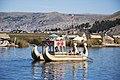 Los uros en Puno.jpg