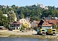 Loschwitz-Elbufer01.jpg