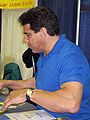 Lou Ferrigno at WonderCon 2010 1.JPG
