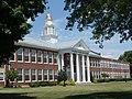 Loudoun County High School.JPG