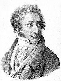 Louis-Gustave Doulcet de Pontécoulant.jpg