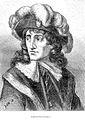 Louis-Marie de Larévellière-Lépaux Directeur.jpg