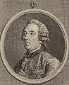 Louis César de La Baume Le Blanc, duc de La Vallière.jpg