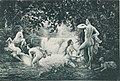 Louis Frédéric SCHÜTZENBERGER Diane au bain.jpg