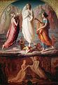 Louis Janmot - L'assomption de la Vierge.jpg