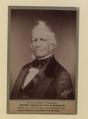 Louis Joseph Papineau (HS85-10-8846) original.tif