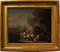 Louis Watteau Attaque d'une charette 06874.JPG