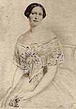 Louise de Mérode-Westerloo.jpg