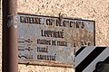 Louvigné - plaque de cocher CGC 3.jpg