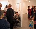 Loving Art Making Art 2011 0282.jpg