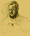 Lovis Corinth Selbstbildnis1882.jpg