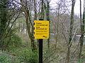 Low parapet wall - geograph.org.uk - 1242949.jpg
