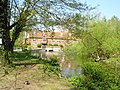 Lower Denford Mill - panoramio.jpg