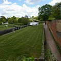 Lower Lock - geograph.org.uk - 1690516.jpg