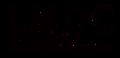 Lower Manhattan Development Corporation logo.png
