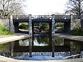 Lower Pond Bridge - geograph.org.uk - 14062.jpg