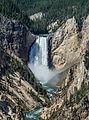 Lower Yellowstone Falls 20110819 1.jpg