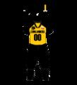Lowlanders-Bialystok-Uniform.png