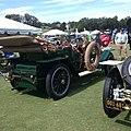 Lozier Briarcliff Type H 1908 rear green, Atlanta 17.jpg